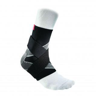 Ankle strap with tapes McDavid 4-Way Elastic
