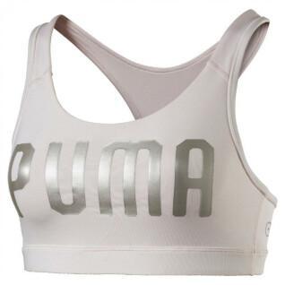 Women's Puma Powershape Forever Bra