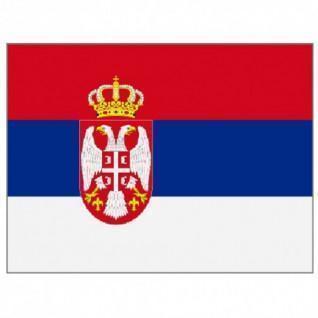 Flag Fan Shop Serbia