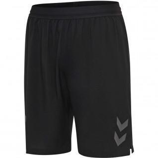 Shorts Hummel Authentic Pro Woven