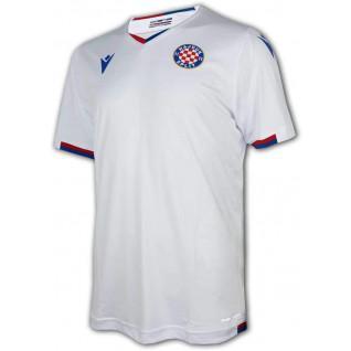 Hajduk Split 2020/21 Home Jersey
