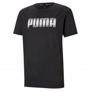 T-shirt Puma Performance Recycled SS