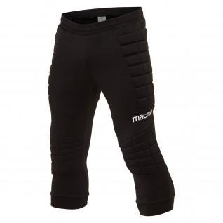 Goalkeeper 3/4 pants Macron Saiph