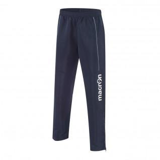 Pants Macron Jade [Size 2XL]