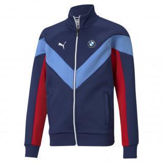 Children's jacket Puma BMW MMS MCs