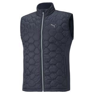 Jacket Puma Cloudspun WRMLBL