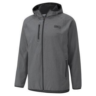 Jacket Puma EGW