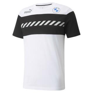 T-shirt BMW Motorsport SDS