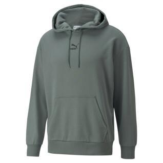 Sweatshirt Puma Classics Oversized Hoodie TR