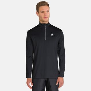 Sweater Odlo ½ zipped Algna