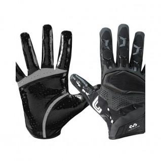 McDavid Floorball Gloves