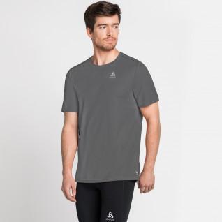 T-shirt Odlo F-Dry [Size S]