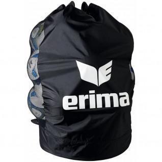 Ball bag for 18 balls Erima