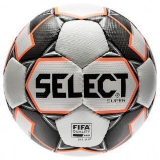 Select Super FIFA Ballon