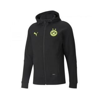 Casual jacket Borussia Dortmund 2021/22