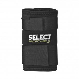 Wrist support Select 6700