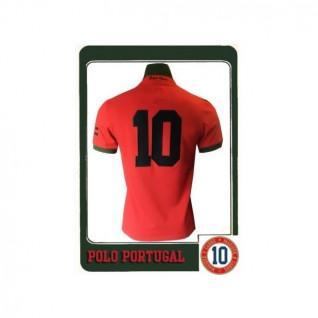 Polo Magic Quadrant Portugal 10
