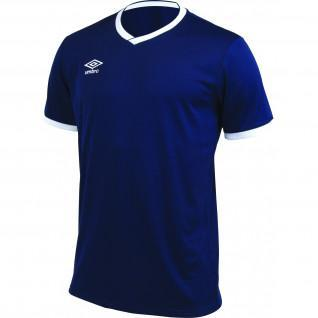 Umbro Junior Cup Jersey