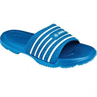 Sandals Jako II