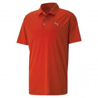 Puma Polo Shirt Rotation