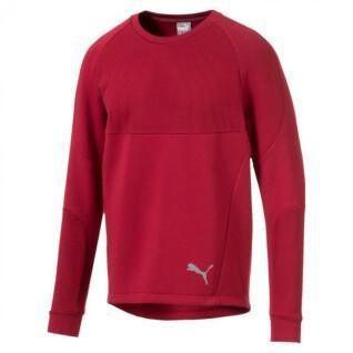 Puma Evostripe Sweatshirt