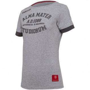 T-Shirt University of Bologna