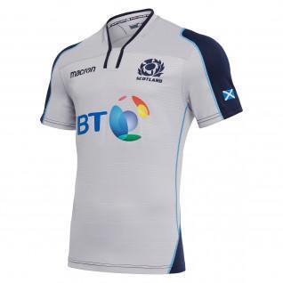 Scotland Rugby 18/19 Home Outdoor Jersey