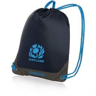 Sports bag Scotland 2018