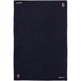 Towel Bologna 2018/19 telo