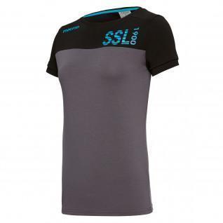 T-Shirt Lazio 18/19