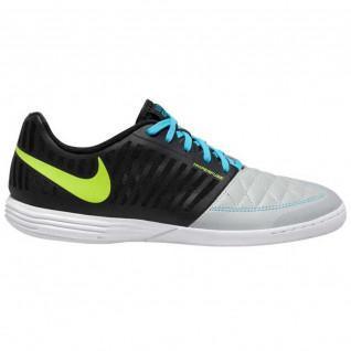 Nike Lunar Gato IC II Shoes