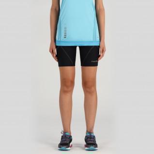 Women's shorts Macron kona pro run