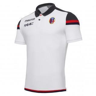 Polo Bologna 2017-2018