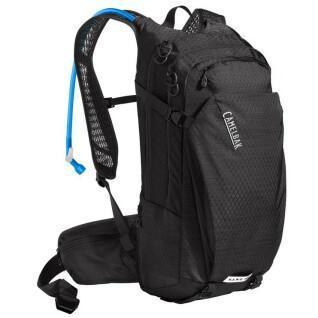 Backpack Camelbak H.A.W.G. Pro 20