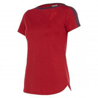 Shirt Bologna FC 19/20