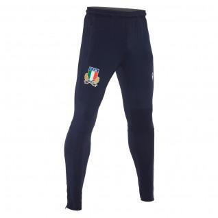 Pants Italie rugby 2020/21 [Size 4XL]