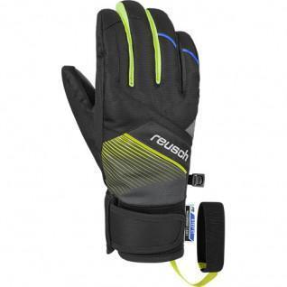 Reusch Ferdi R-tex® XT Junior Gloves