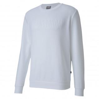 Puma Sweatshirt Modern Basics TR