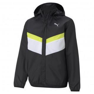Puma Jacket ESS CB b