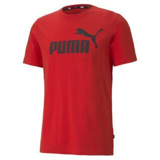 T-shirt Puma Essential Logo