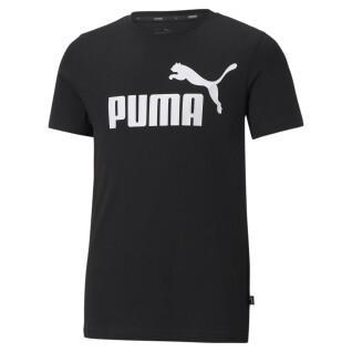 Child's T-shirt Puma Essential