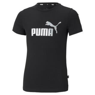 Child's T-shirt Puma Essential Logo