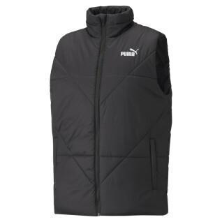 Jacket Puma ESS Padded