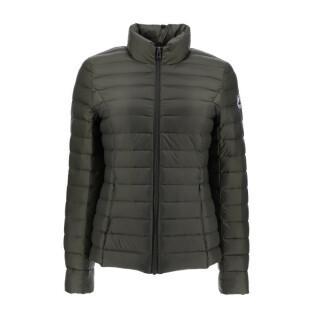 Down jacket Jott Mat Basic