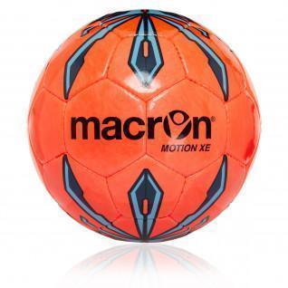 Ballon Macron motion xe