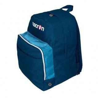Backpack Macron transit