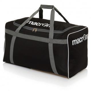 Macron Load Bag