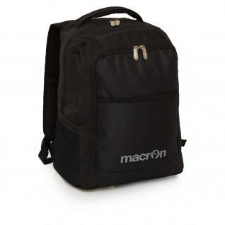 Backpack Macron Runway