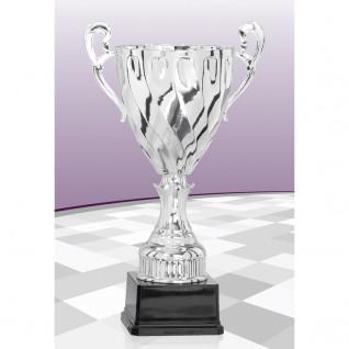 Prestige Cup 45cm