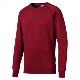 Puma regular-fit sweatshirt Logo 2